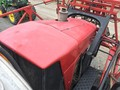 2007 Case IH Patriot 3320 Self-Propelled Sprayer