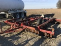 1995 Case IH 415 Mulchers / Cultipacker
