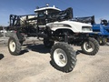 2008 Spra-Coupe 4455 Self-Propelled Sprayer