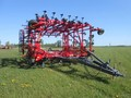 2015 Sunflower 5135-42 Field Cultivator