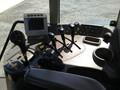 2008 John Deere 7230 Tractor
