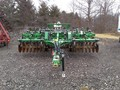 2012 Great Plains Turbo-Chisel TC5111 Chisel Plow