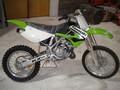 2003 Kawasaki KX100 ATVs and Utility Vehicle