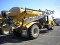 2011 Ag-Chem Terra-Gator 8303 Self-Propelled Fertilizer Spreader