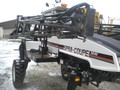 2002 Spra-Coupe 3640 Self-Propelled Sprayer