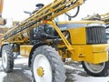 2008 Ag-Chem RoGator 1074SS Self-Propelled Sprayer