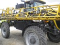 2012 Ag-Chem RoGator 1300 Self-Propelled Sprayer