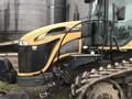 2010 Challenger MT755C Tractor