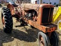 1955 Allis Chalmers WD45 40-99 HP