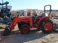 2005 Kubota L3130 Tractor