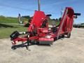 2018 Bush Hog 2215 Rotary Cutter