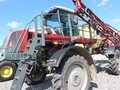 Hardi PRESIDIO Self-Propelled Sprayer