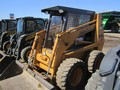 1996 Case 1845C Skid Steer