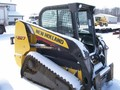 2015 New Holland C227 Skid Steer