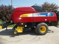 2012 New Holland BB9080 Big Square Baler