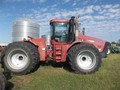 2005 Case IH STX450 175+ HP