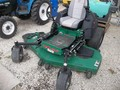 2014 Bob-Cat PREDATOR PRO 72 Lawn and Garden