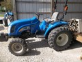 New Holland T2220 Tractor