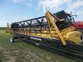 2001 New Holland 73C Platform