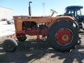 J.I. Case 830 Tractor