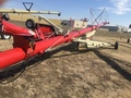 2017 Buhler Farm King 13x95 Augers and Conveyor