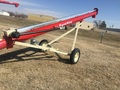 2017 Buhler Farm King C1031D Augers and Conveyor