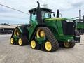 2015 John Deere 9570RX Tractor