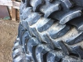 Firestone 380/105R50 Wheels / Tires / Track