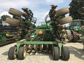 John Deere 1850 Air Seeder