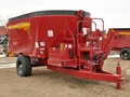 2018 Schuler MS725 Grinders and Mixer