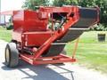 2021 Renn RMC48 Roller Mill