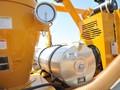 2021 Walinga 7816 D Grain Vac