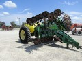 Fast 8000N Pull-Type Sprayer