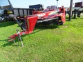 2013 New Holland H7230 Mower Conditioner