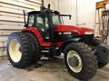 2004 Buhler Versatile 2180 Tractor