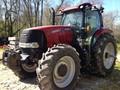 2017 Case IH Puma 220 Tractor