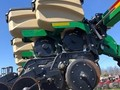 2016 Great Plains 3P4025AH Planter