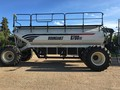 2012 Bourgault 3320QDA Air Seeder