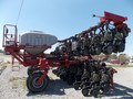 2015 Case IH 4025A3PS Air Seeder