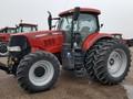 2015 Case IH Puma 185 CVT Tractor