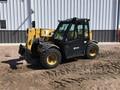 2013 Caterpillar TH255 Telehandler