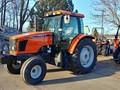 2010 AGCO LT95A 100-174 HP