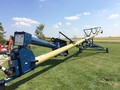 2017 Harvest International H1062 Augers and Conveyor