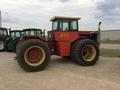 1978 Versatile 875 Tractor