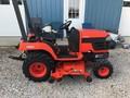 2001 Kubota BX2200 Tractor