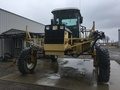 1992 Ag-Chem RoGator 664 Self-Propelled Sprayer