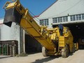 2014 WEILER E2850 Compacting and Paving