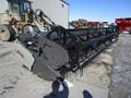 Gleaner 8200 Platform
