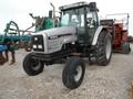 AGCO White 6710 Tractor