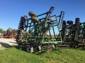 2010 Great Plains Ultra-Till 3030 Vertical Tillage